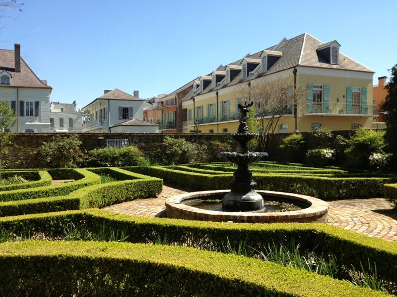 Beauregard courtyard lores.jpg