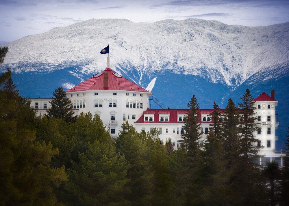 mwr_hotel_winter_hi.jpg