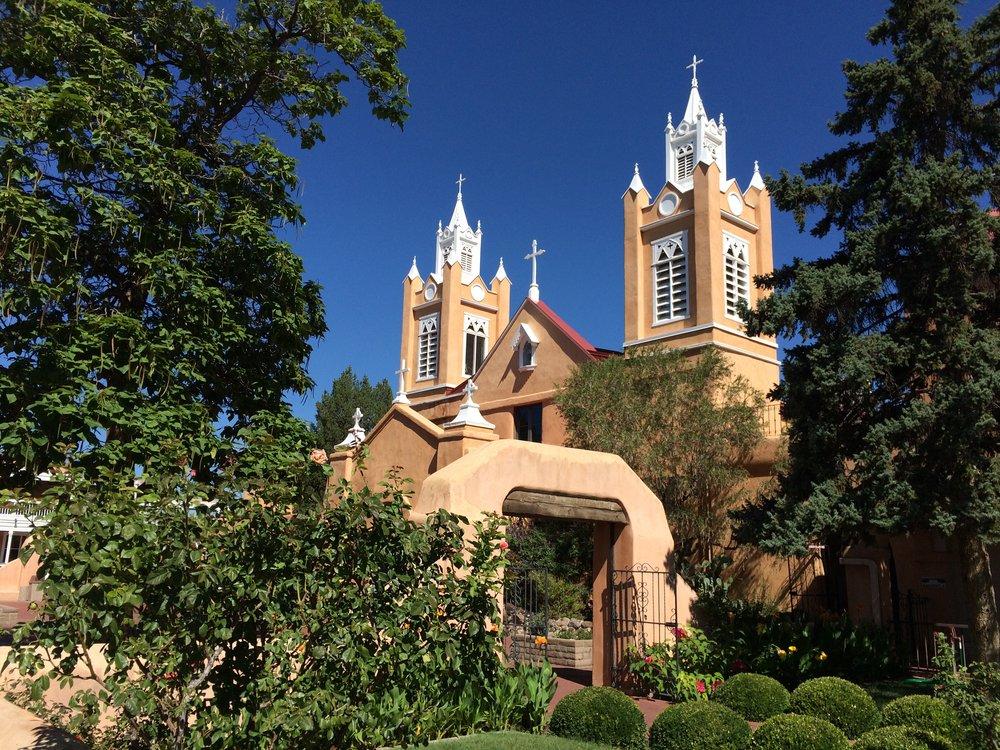 iStock St. Philipe Church.jpg