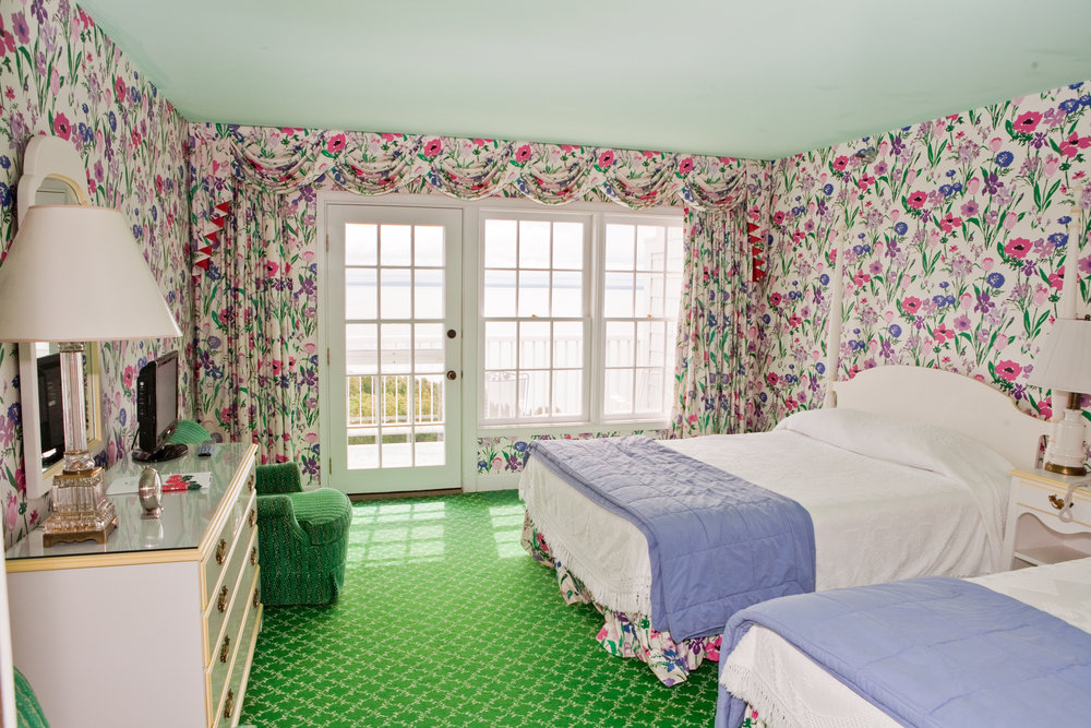 Grand Hotel_Guest Room.jpg