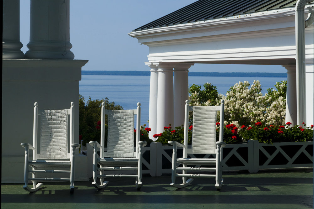 Grand Hotel_America's Summer Place_Front Porch.jpg