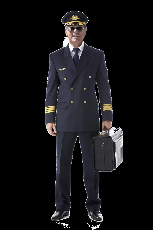 Joe pilot.png