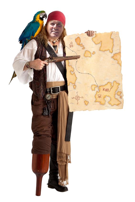 Joe pirate.png