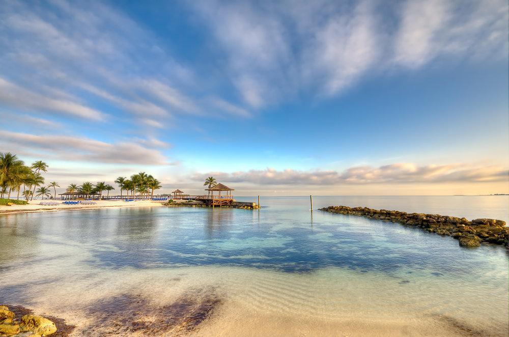 iStock-147049964 Bahamas.jpg