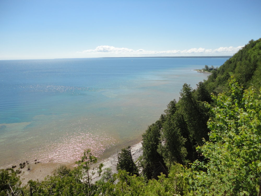 Mackinac Island water 1.JPG