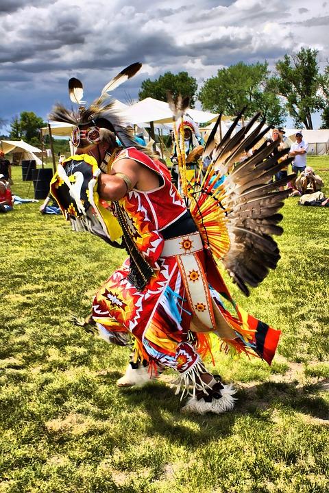 native-american-2099494_960_720.jpg