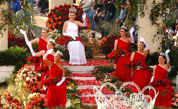 rose_queen.jpg