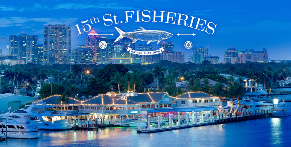 15th FISHERIES RIPPED FROM WEBSITE.jpg