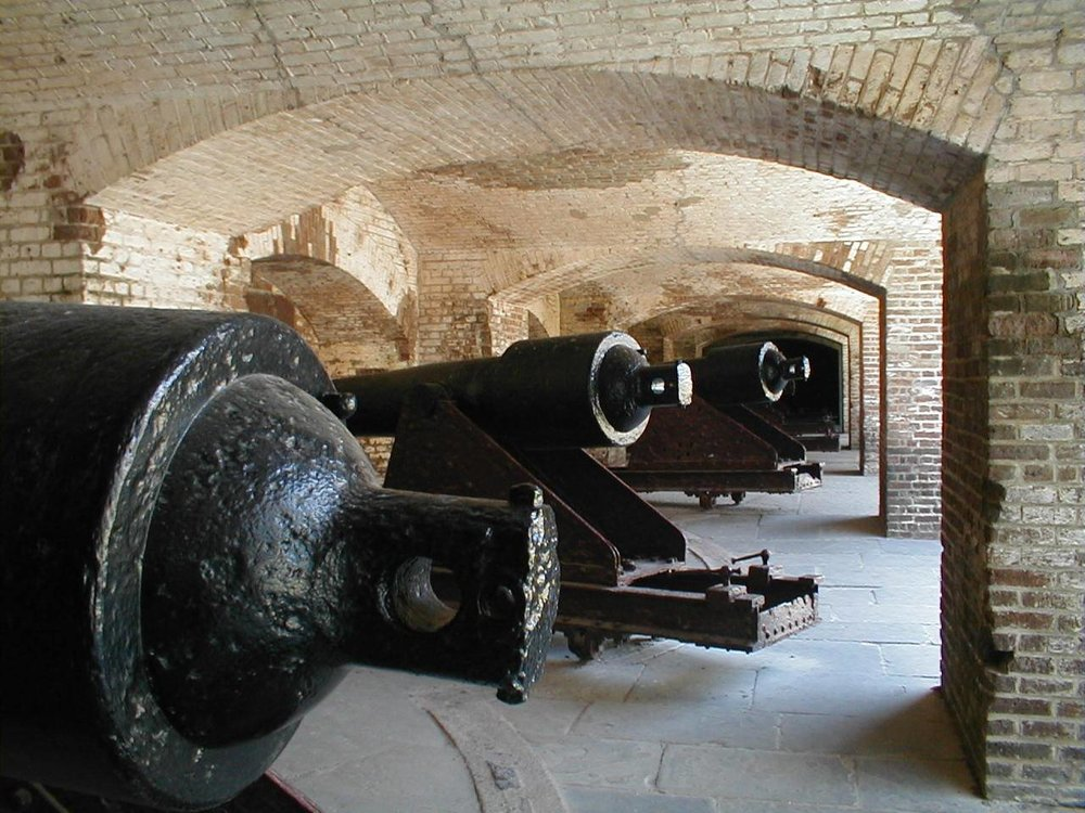 cannons at ft. sumter.jpg