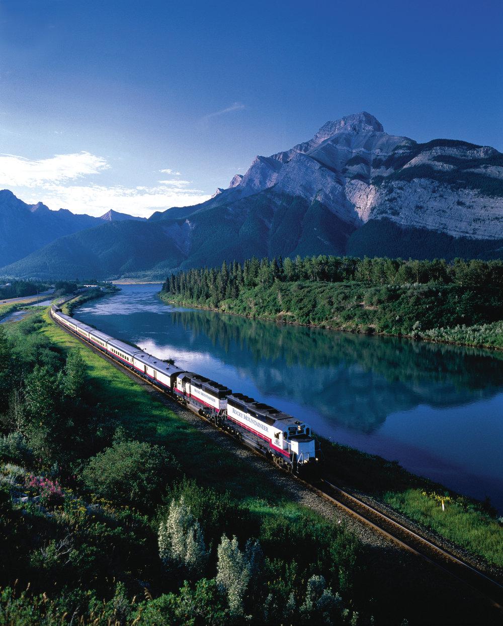 CanRocks train.jpg