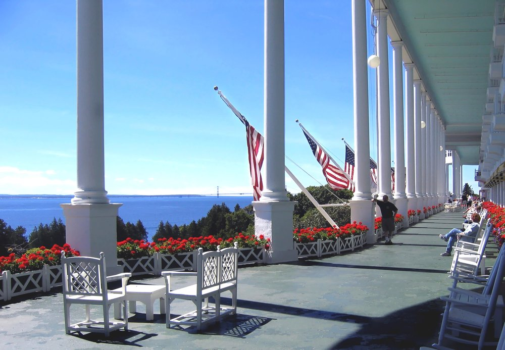 Front porch of Grand Hotel.jpg