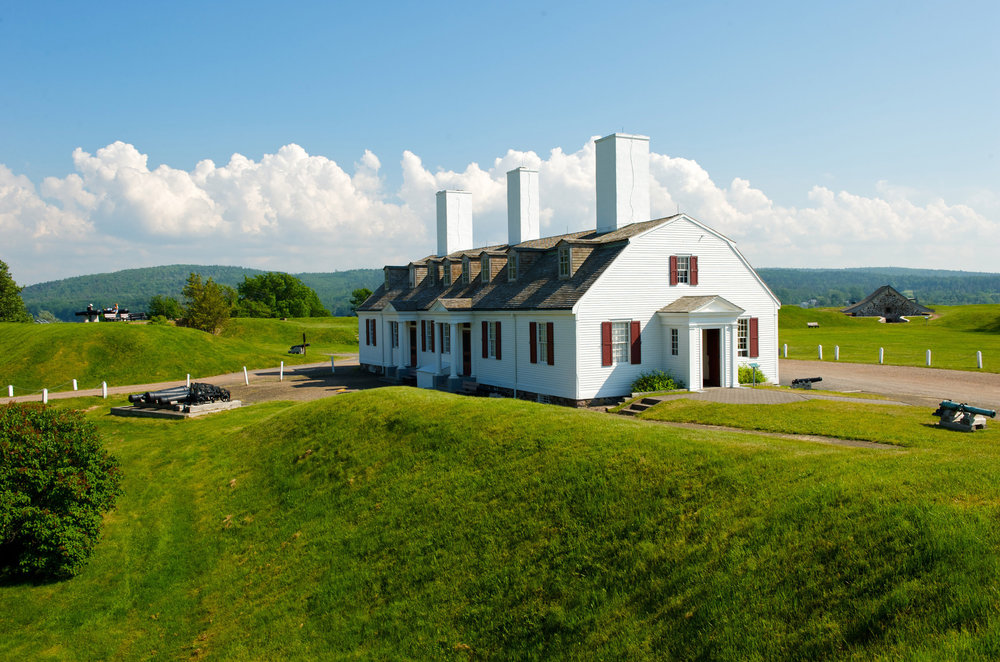 Fort Anne National Historic Site, Annapolis Royal.jpg