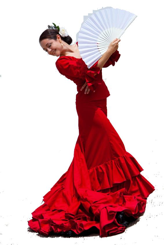 flamenco dancer cutout.png