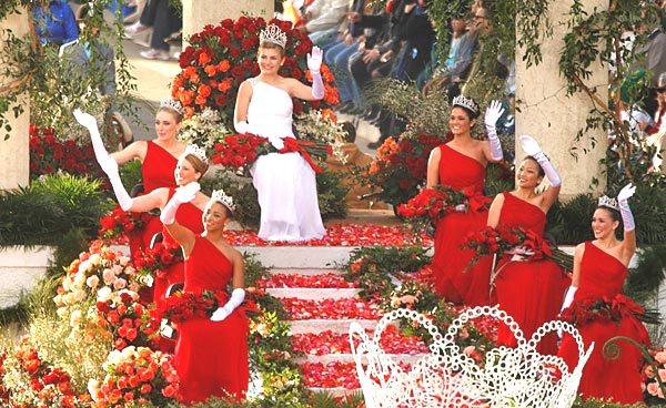 rose_queen_2.jpg