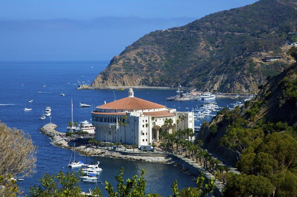 Avalon, Catalina Island.jpg