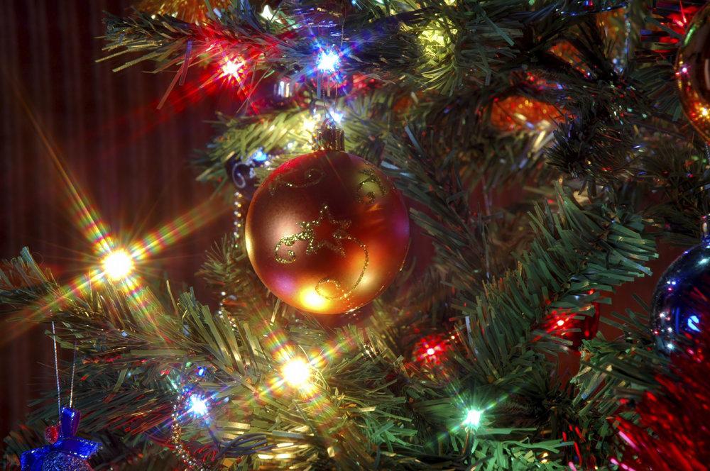 christmas glitz.jpg