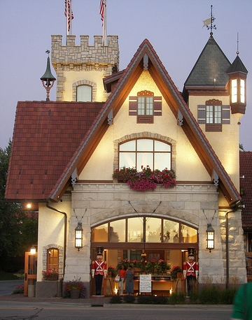 frankenmuth architecture.jpg