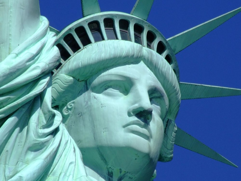 Statue of Liberty close up.jpg