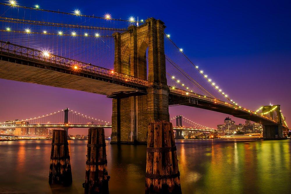 Brooklyn Bridge Pixabay.jpg