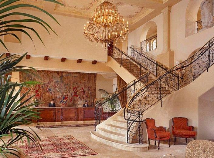 ayres-hotel-manhattan-beach-hawthorne-01.jpg