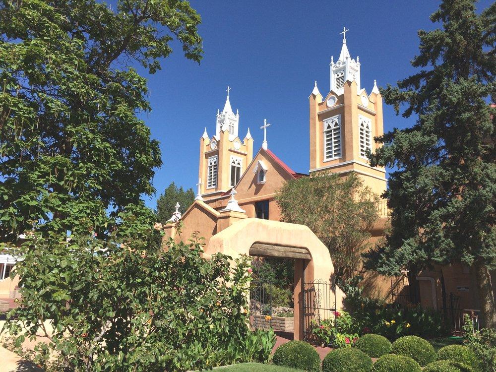 iStock St. Philipe Church_2.jpg