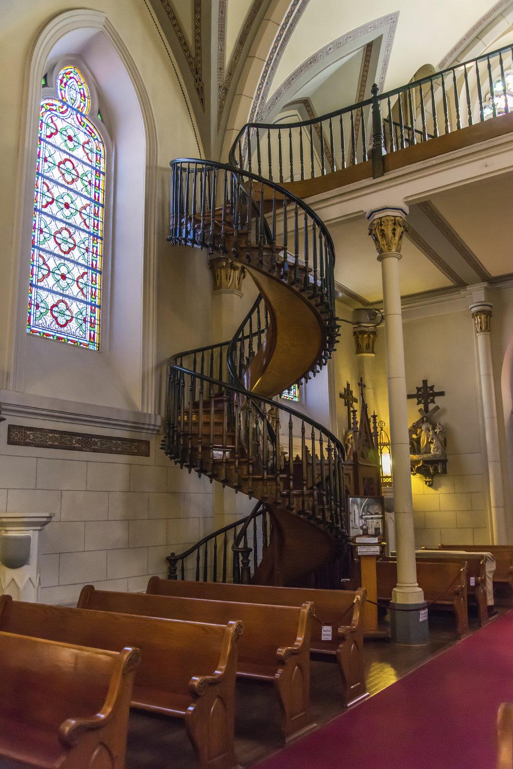 iStock Miraculous Staircase.jpg