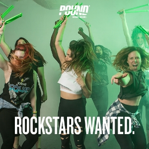 Rockstars Wanted_Instagram3.jpg