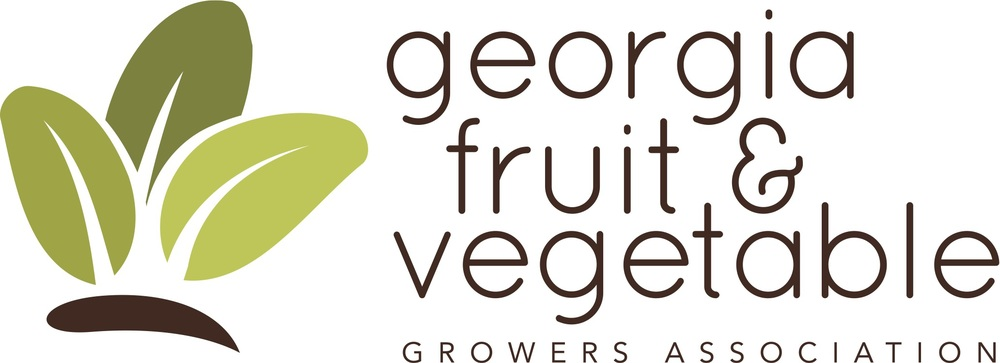 GFVGA-logo-RGB-large.jpg