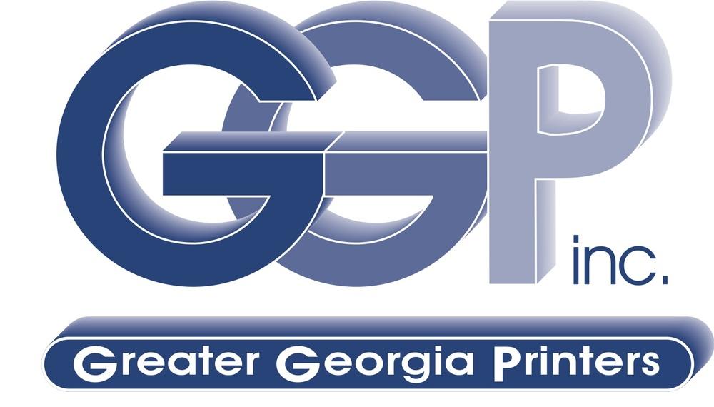 GGP Logo.jpg