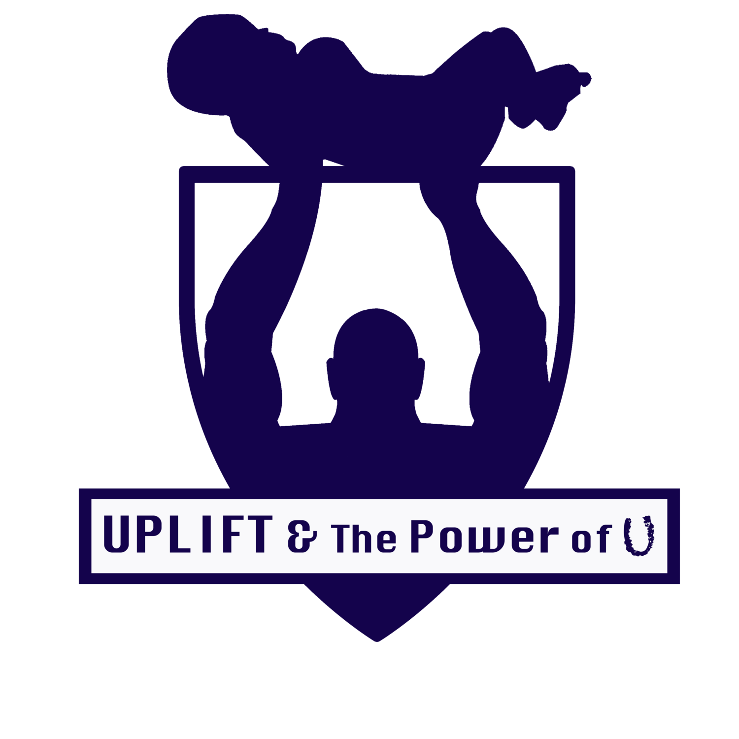 The Power of U