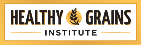 Healthy Grains Institute