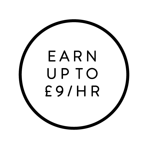 earn.upto.9-hr.png