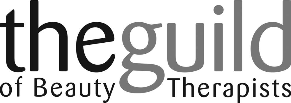 beauty-guild-logo.2.jpg