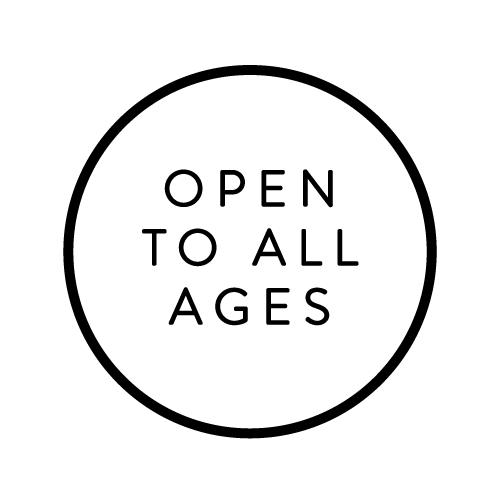 open.to.all.ages.png