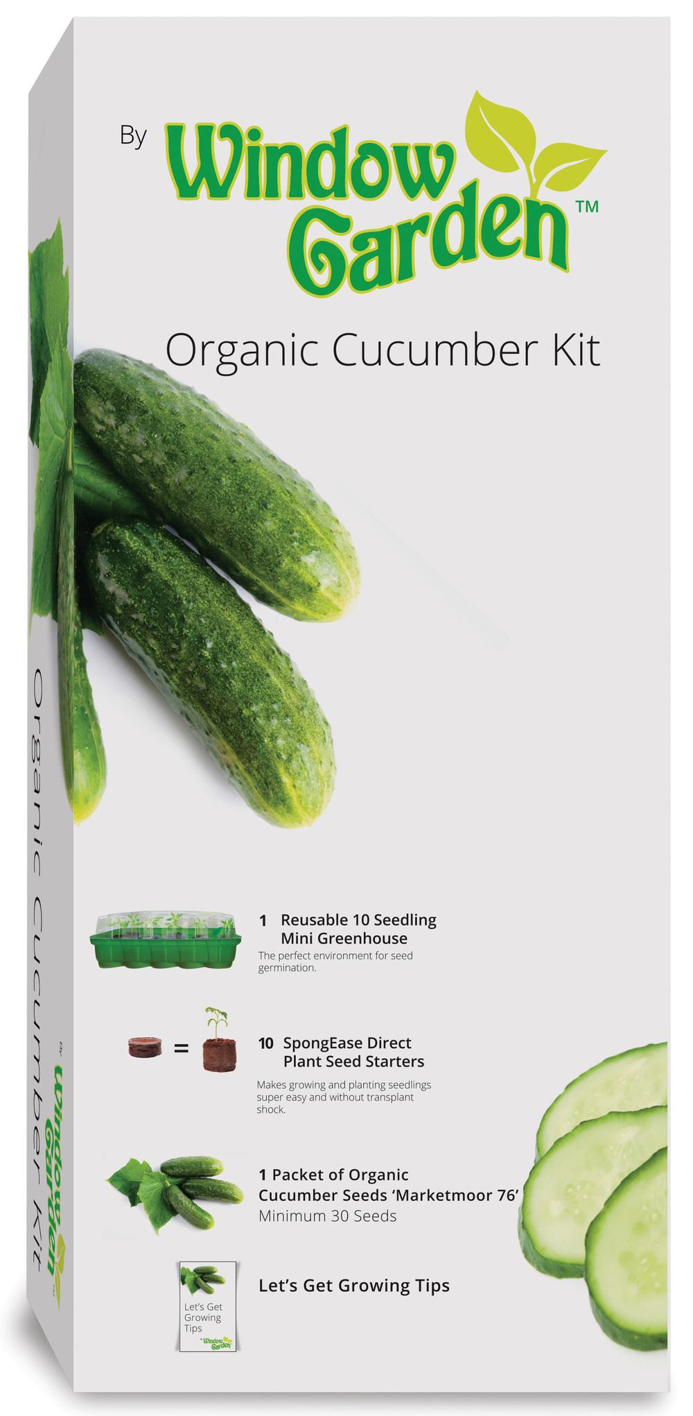 cucumber_contents_panel_amazon.jpg