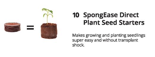 10 SpongEase.jpeg