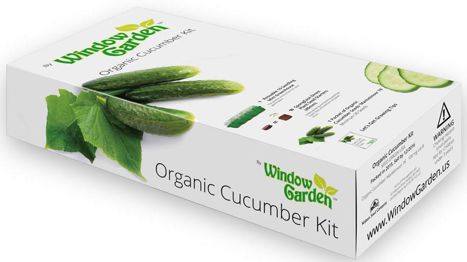 cucumber_kit.jpg