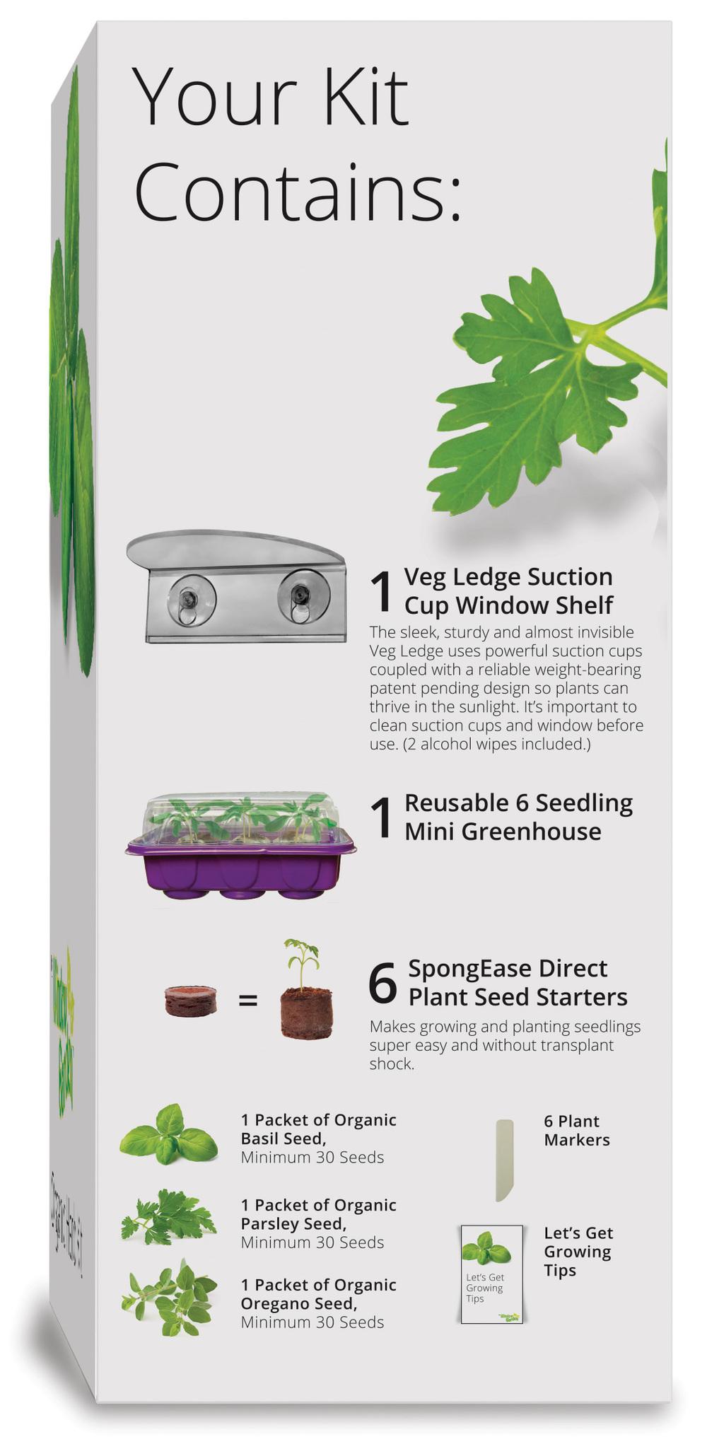 herb_contents_panel_amazon.jpg