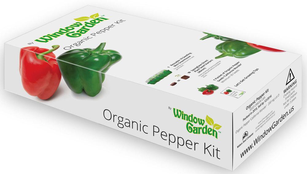 pepper_kit.jpg