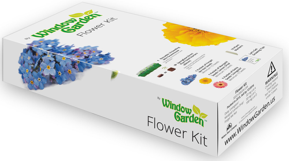 flower_kit.jpg