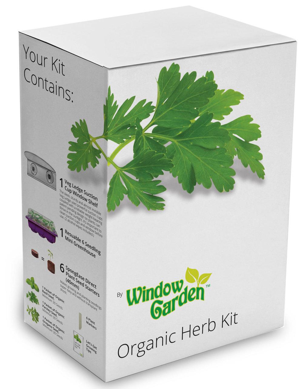 herb_kit.jpg