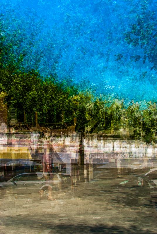 art slideshow-0042-3.jpg