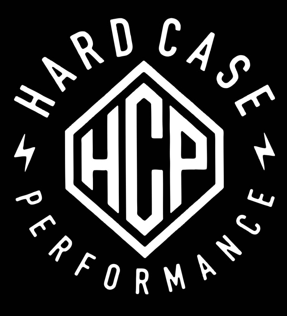 HCP ROUND LOGO BLACK WITH WHITE LETTERING.jpg