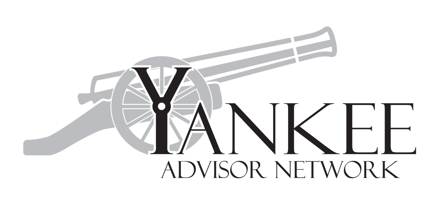 Yankee Advisor Network