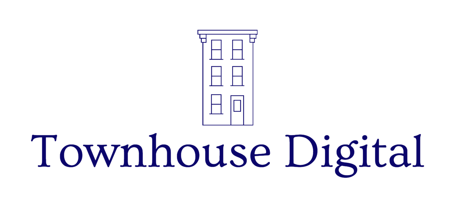 Townhouse Digital