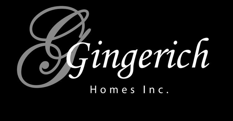 Gingerich Homes