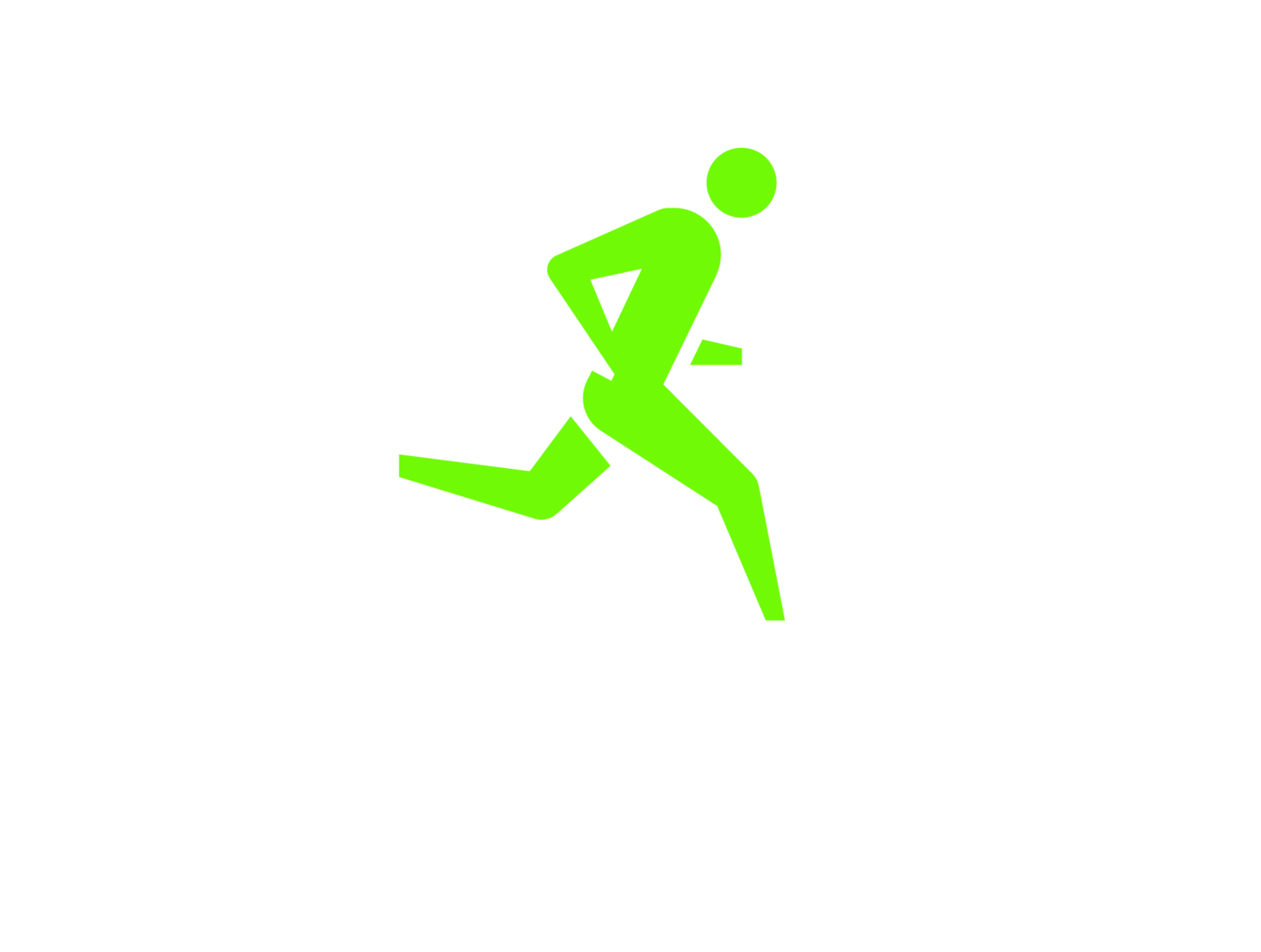 BME Running Club