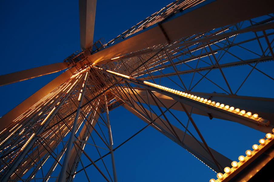 content_photography_ferriswheel_lg.jpg