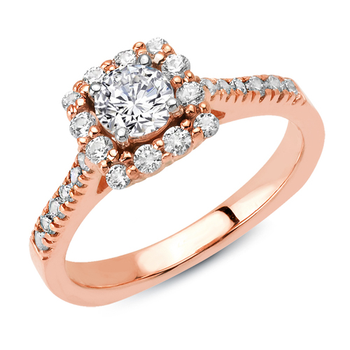best love fire story images on pinterest and diamond ring rogersjewelryco with engagement ice rings collection