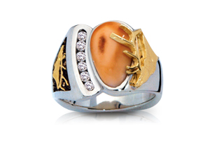 Jared Galleria Of Jewelry Reno Nv Most Popular and Best Image Jewelry